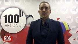 I 100 secondi di Pasquale Salvione: Il Napoli rinvia ancora la festa della Juve
