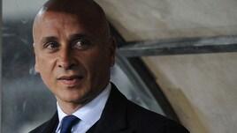 Serie B Livorno-Brescia, probabili formazioni e diretta dalle 21. Dove vederla in tv