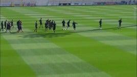 Juventus, per Chiellini niente Ajax