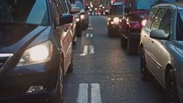 Auto, Ue approva ulteriore taglio di Co2 dal 2030