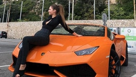 BMW e Lamborghini: il lavoro dei sogni degli italiani
