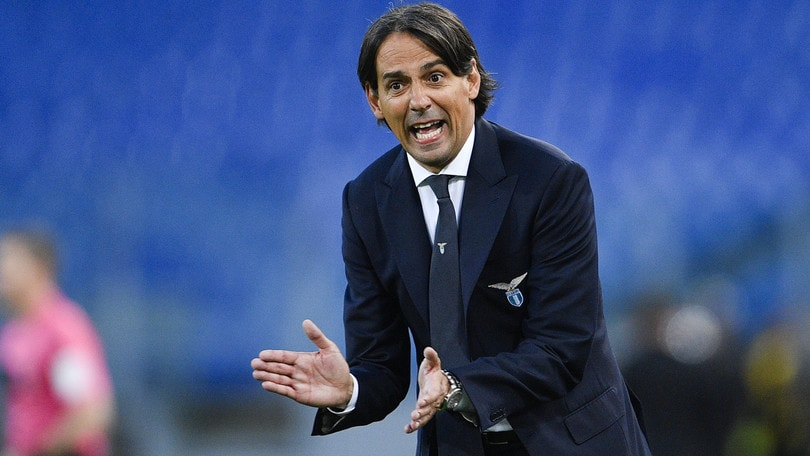 Diretta Lazio-Udinese ore 19: formazioni ufficiali e dove vederla in tv