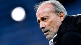 Serie A Bologna, pronto il piano Sabatini
