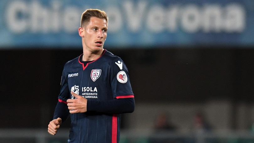 Serie A Cagliari, Birsa vuole riprendersi un posto da titolare