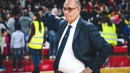 Basket, Eurocup: Varese eliminata, Sassari vola in finale