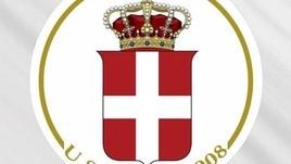 Serie D Savoia, Liguoro e Rondinella in gruppo