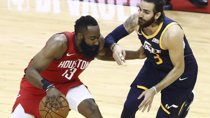 Nba, playoff gara 2: vincono Boston, Milwaukee e Houston