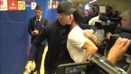 Il Cadice 'chiama' Cristiano Ronaldo