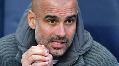 Champions, Guardiola flop: 812 milioni spesi e Manchester City fuori