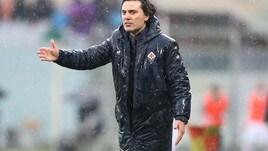 Montella: «Chiesa calciatore moderno, può giocare nella Juve»