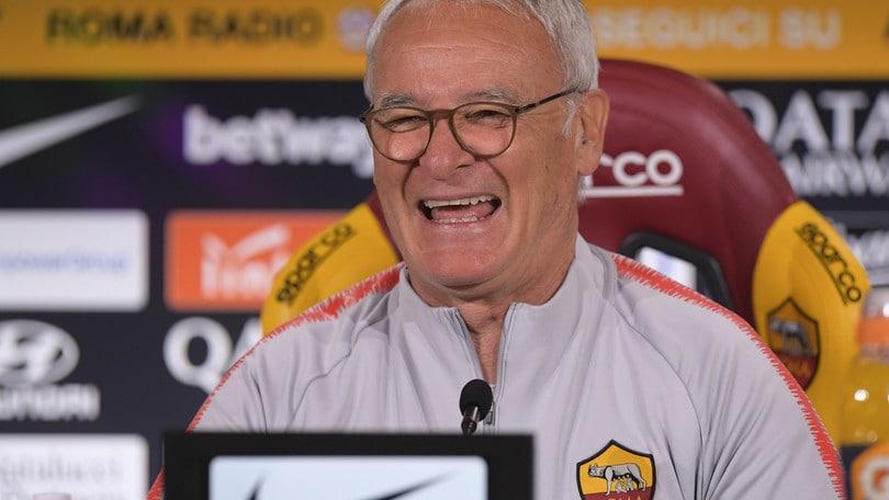On Air: Ranieri «Il futuro dipende dalla Champions». Guardiola sotto accusa