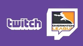 Overwatch League: Calo degli spettatori su Twitch, ma l'Homestand è sold out