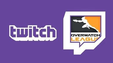 Overwatch League: Calo degli spettatori su Twitch, ma l'Homestand è sold out