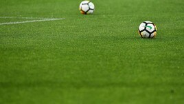 Serie D Nocerina, lo 0-0 con la Civitanovese vuol dire salvezza sicura