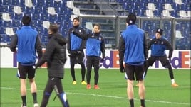 Atalanta: il bilancio del club sorride ancora