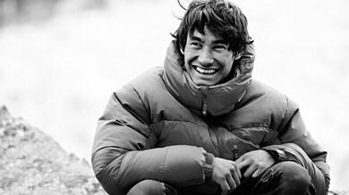 Alpinismo, tragedia in Canada: è morto David Lama