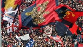 Serie A Genoa, i tifosi annunciano contestazione ad oltranza