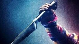 La bambola assassina, guarda il trailer italiano in esclusiva!