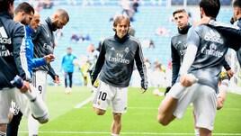 Real Madrid, rinnovo monstre con Adidas: accordo da 1,6 miliardi di euro