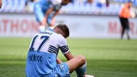 On Air: Lazio, addio sogni Champions. Fognini batte Nadal e va in finale