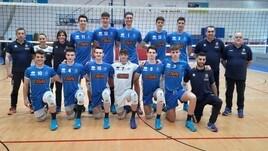 Volley: Cornacchia World Cup: le nostre rappresentative agli ottavi
