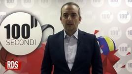 I 100 secondi di Pasquale Salvione: Juve nella leggenda