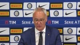 Ranieri: