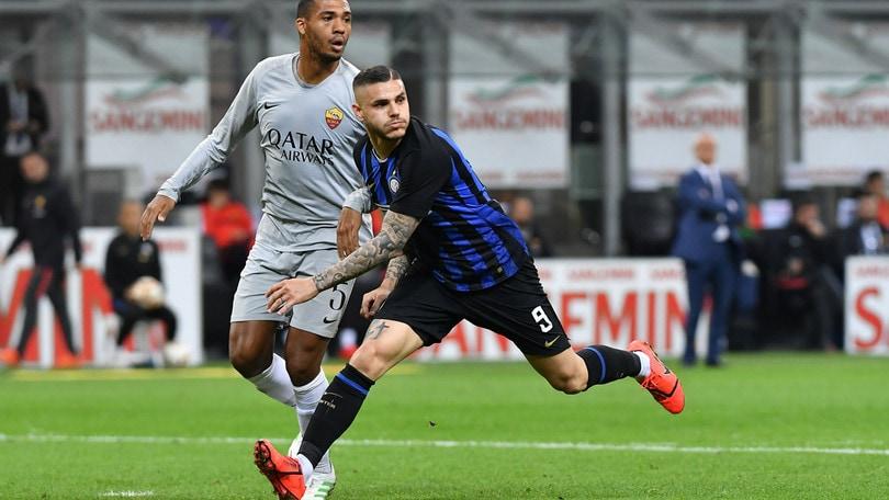 Icardi-Juventus, è attrazione fatale