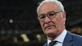 I rimedi semplici di Claudio Ranieri il restauratore