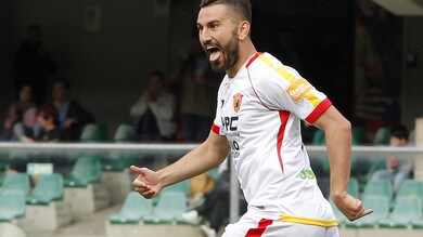 Serie B: Benevento-Cosenza, la «X» vale 3,25