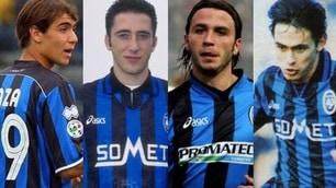 Da Morfeo a Inzaghi: le promesse lanciate da Favini