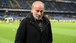 Serie A Bologna, Saputo-Sabatini: subito l'incontro