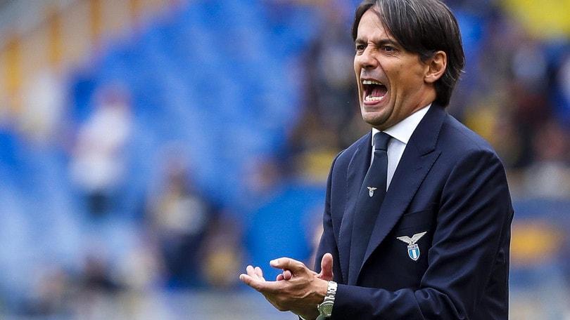Diretta Milan-Lazio ore 20.45: formazioni ufficiali e dove vederla in tv
