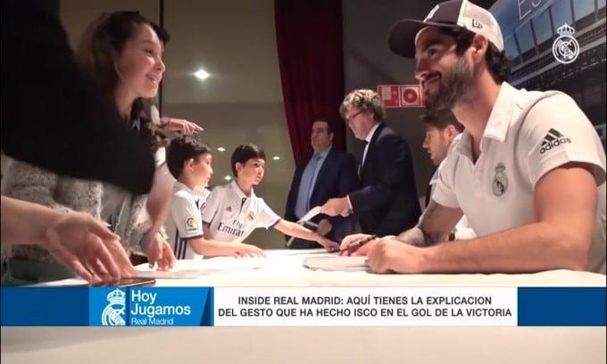 """La Juve sogna Isco, ma dalla Spagna arrivano """"cattive"""" notizie"""