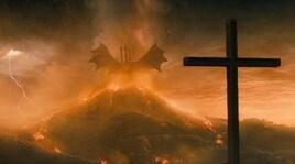 Godzilla II, King of the Monsters: ecco il nuovo trailer