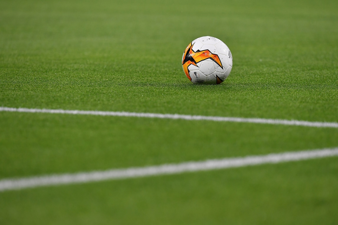 Coppa Italia di Promozione: tutto pronto per il ritorno delle semifinali