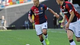 Serie A Genoa, Criscito: «Confermare Prandelli è stata la scelta giusta»