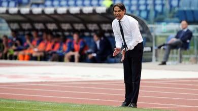 Coppa Italia: Milan-Lazio, un altro 0-0 è a 7,25
