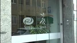 Commissioni agli agenti, Juve prima in Italia