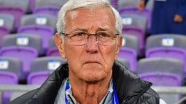 Lippi: «La Juventus ha pronto il sostituto di Allegri»