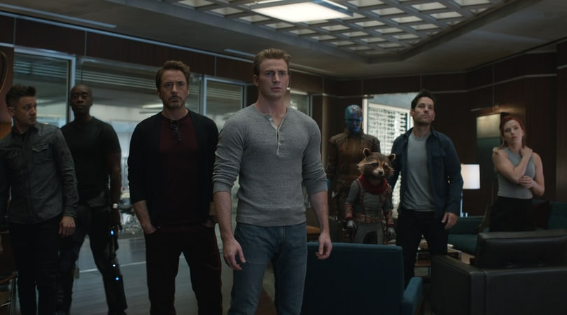 La recensione di Avengers Endgame: ecco perché ci ha deluso