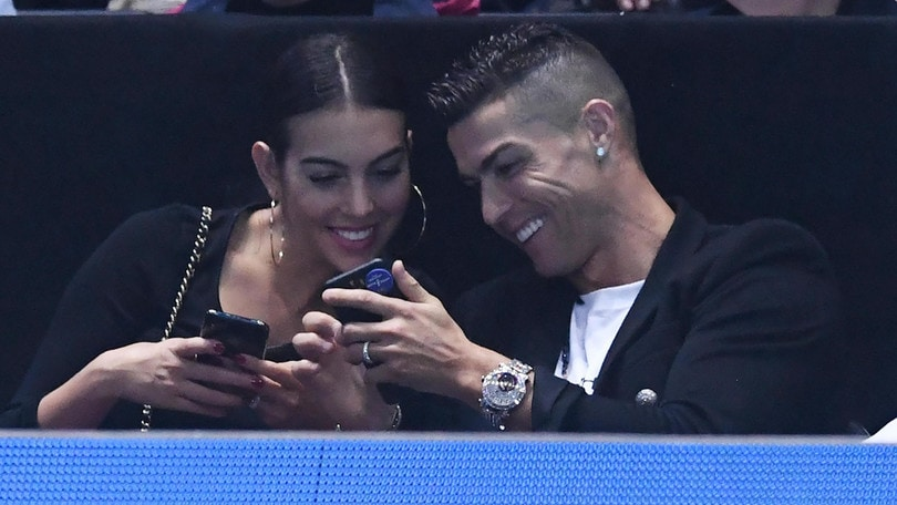 Ronaldo, Pasqua esagerata: spesi 20.000 in tre giorni!