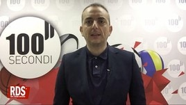 I 100 secondi di Pasquale Salvione: Icardi e la tentazione Juve