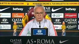 Ranieri su Schick: