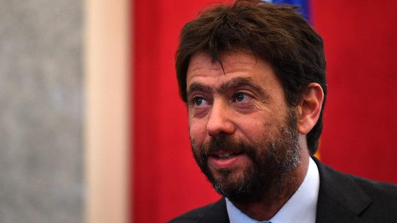 L'ira dell'European Leagues: «Non prendiamo ordini da Agnelli»