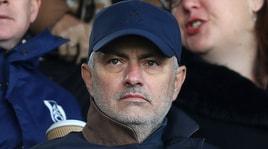 Mourinho: «Rispetto i club che mi stanno cercando. Presto sceglierò»