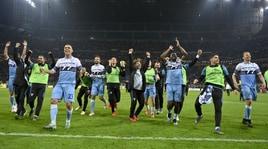 Lazio regina di Coppa: sarà la decima finale