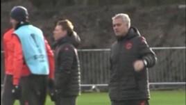 Dalla Spagna sicuri, Mourinho tornerà all'Inter