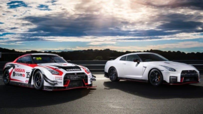Nissan GT-R: storia ed evoluzione a 50 anni dalla nascita