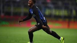 Serie A, Inter-Juve: le quote stanno con i nerazzurri